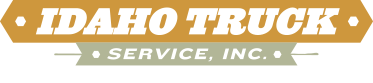 Idaho Trucking Service